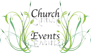 Church_events_logo