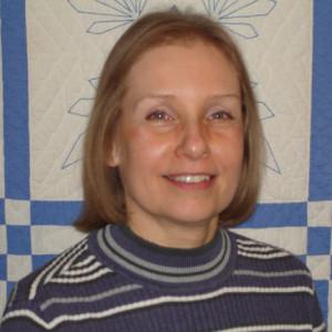 Sharon HeinrichDSC02056r