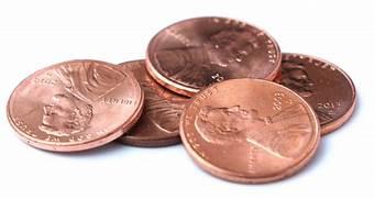 http://www.strongsvilleucc.com/wp-content/uploads/pennies-1.jpg
