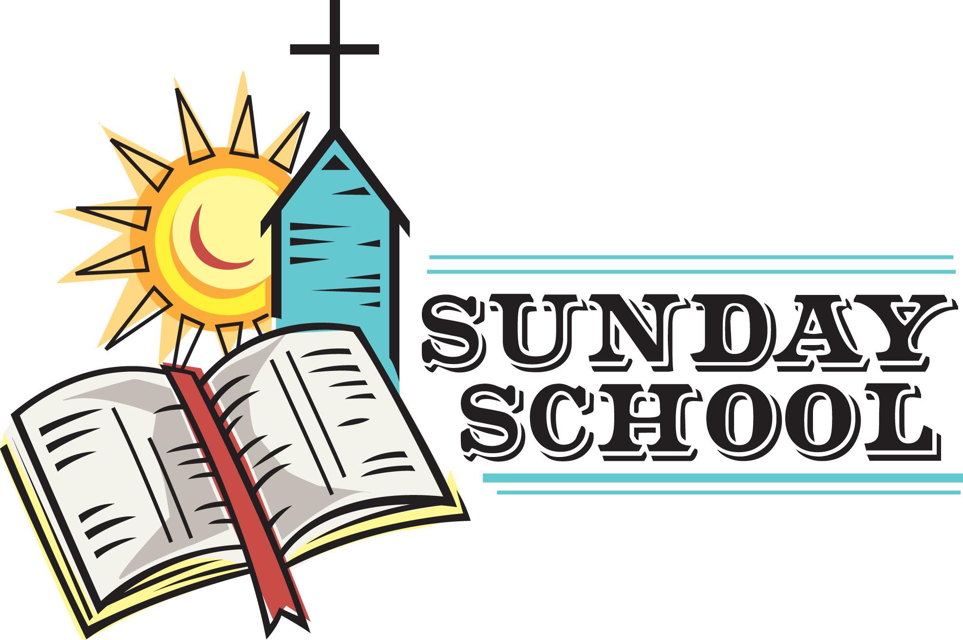 sunday school strongsville united church of christ